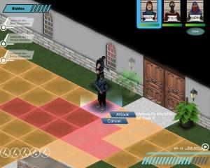 SneakAttack 2014-03-19 11-17-03-42