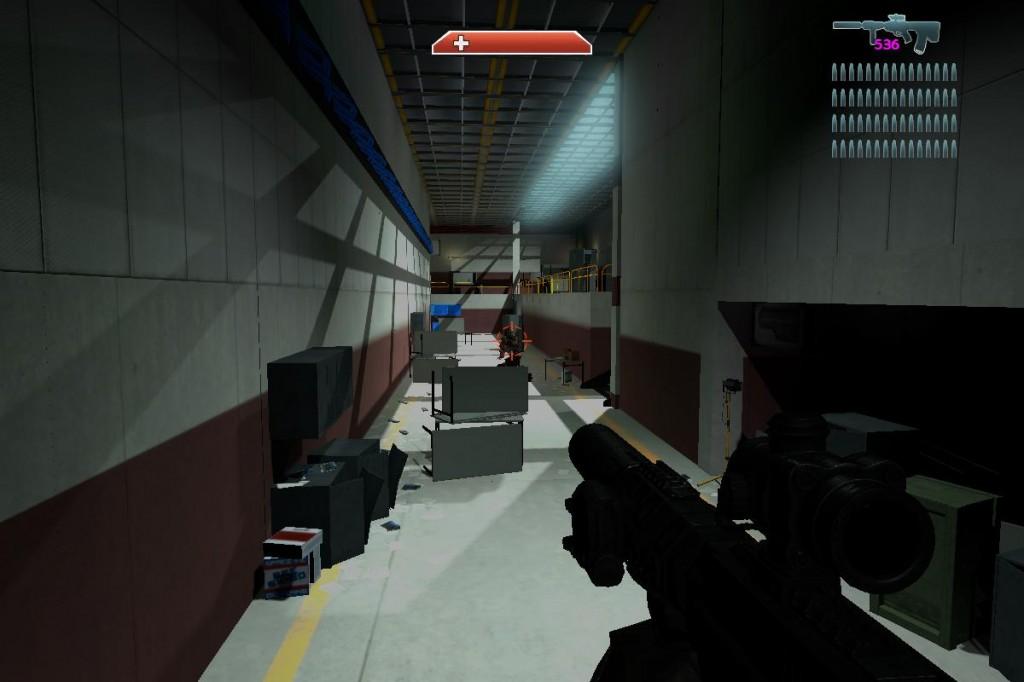 FPS(Release) 2014-06-16 11-11-48-47