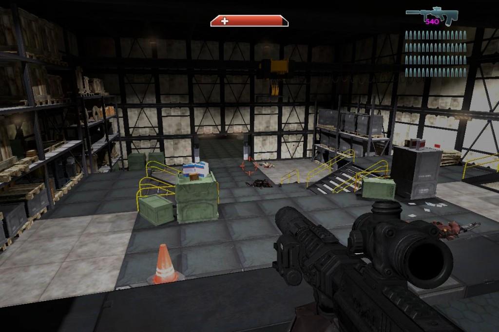 FPS(Release) 2014-06-16 11-16-41-44